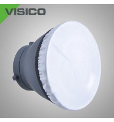 Visico DF-611 Diffuser til Keylight Reflector
