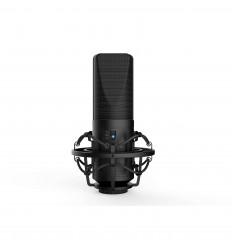 BOYA Mikrofon BY-M1000