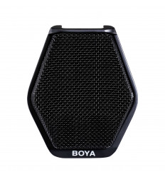 BOYA Mikrofon Konference BY-MC2