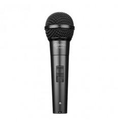 BOYA Mikrofon BY-BM58 Dynamisk XLR 5m