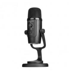 BOYA Mikrofon USB Kondensator BY-PM500