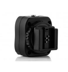 Pixel Sony Alpha TF-325 Hotshoe Converter