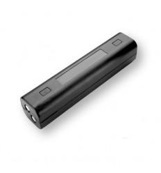Aputure EX-600 & Ex-400 Ekstra Batteri 0