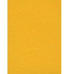 Baggrundspapir - farve: 14 Buttercup - ekstra kraftig 6,2 kg kvalitet - knap 200 gr. pr. kvm.