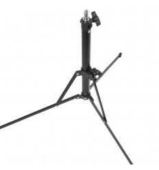 Godox Witstro Stativ (Fra 40cm til ca. 85cm højt)
