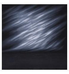 walimex pro stofbaggrund 'Foggy',3x6m 0