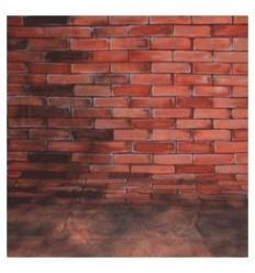 """Walimex pro 'bricks' 3x6m """"""""PÅ FJERNLAGER - Leveringstid ca. 3 hverdages"""""""""""