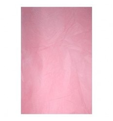 Walimex let stofbaggrund, 3x6m, pink 0