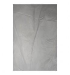 Walimex let stofbaggrund, 3x6m, grå 0