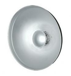 Beauty dish 41cm Universal 0