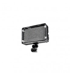 Aputure Amaran LED videolampe med 160 LED 0