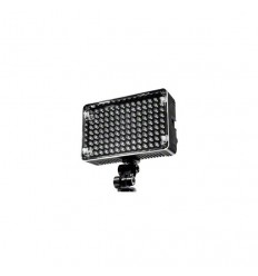 Aputure Amaran LED videolampe med 126 LED 0