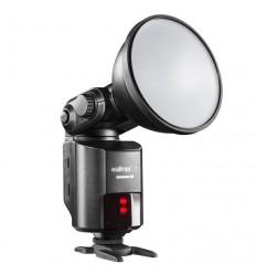 Walimex pro Light Shooter 360 0