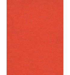 Baggrundspapir - farve: 39 Mandarin - ekstra kraftig 6,2 kg kvalitet - knap 200 gr. pr. kvm. 0