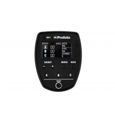 Profoto Air Remote TTL-N 0