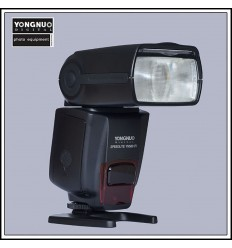 Yongnuo YN-560 IV 0