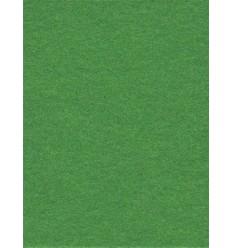 Baggrundspapir - 85 ChromaGreen - 3,56m x 30,5m - ekstra kraftig kvalitet - 200 gr. pr. kvm. 0