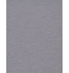 Baggrundspapir - 88 Smoke Grey - 3,56m x 30,5m - ekstra kraftig kvalitet - 200 gr. pr. kvm. 0