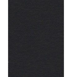 Baggrundspapir - 97 Black - 3,56m x 30,5m - ekstra kraftig kvalitet - 200 gr. pr. kvm. 0