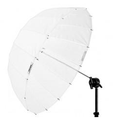 Profoto Umbrella Deep Translucent S 0