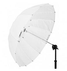 Profoto Umbrella Deep Translucent M 0
