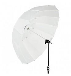 Profoto Umbrella Deep Translucent L 0