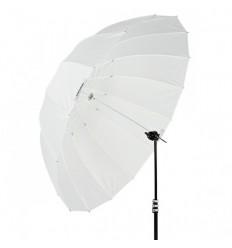 Profoto Umbrella Deep Translucent  XL 0