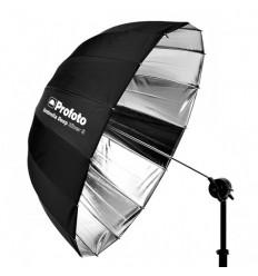 Profoto Umbrella Deep Silver S 0