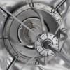 TrueWhite - EASY-FOLD 150cm Octagon softbox - Ny model 1