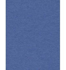 Baggrundspapir - farve: 41 Ceramic Blue - ekstra kraftig 6,2 kg kvalitet - knap 200 gr. pr. kvm.