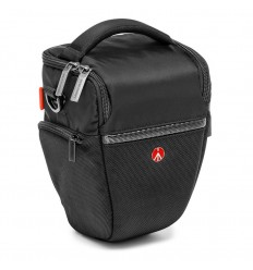MANFROTTO Taske  Holster M MB MA-H-M 0