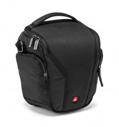 MANFROTTO Taske  Holster +30 MB MP-H-30BB 0