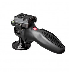 MANFROTTO Joystick hoved 324RC2 0