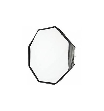 SLH Softbox - 120Octagon 0