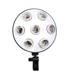 SLH 7 LampeFatning