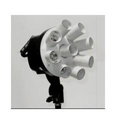SLH 9 LampeFatning 0
