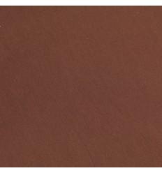 Baggrundsstof 3 x 6 meter BRUN - 167gr. pr. kvm 0