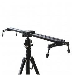 Kamera Slider 150cm 0