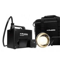 Profoto AcuteB2 AirS Kit. 0