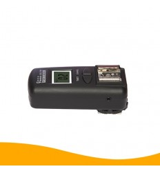 Yidoblo DS-702 2.4G AC High Speed Trigger - For Nikon 0
