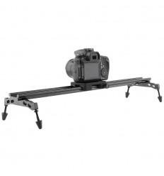 Kamera Slider 120cm 0