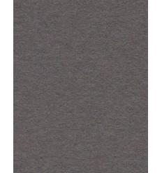 Small Baggrundspapir - Farve: 04 Seal Grey (18% grå) - ekstra kraftig 3 kg kvalitet - knap 200 gr. pr. kvm.