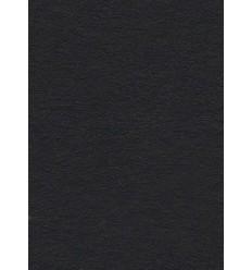 Small Baggrundspapir - farve: 44 Black - ekstra kraftig 3kg kvalitet - knap 200 gr. pr. kvm. 0