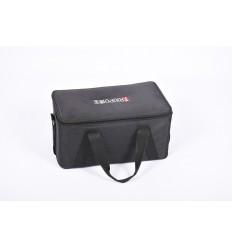Taske til Triopo Batteri flashlampe 500watt 0