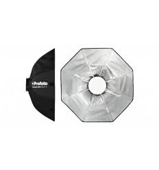 Profoto OCF Beauty Dish Silver 2' - 60cm  u/ speed ring 0