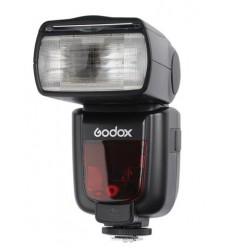 Godox TT685