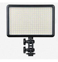 Godox LED308W 0