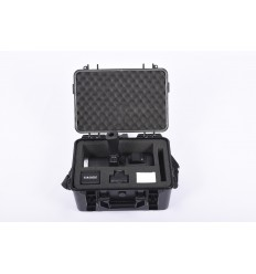 Kuffert til Triopo F1-400 Flash Lampe. 0