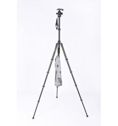Sinno K888 Kamerastativ 1