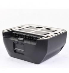 Godox Wistro WB87 AD600 batteri 0